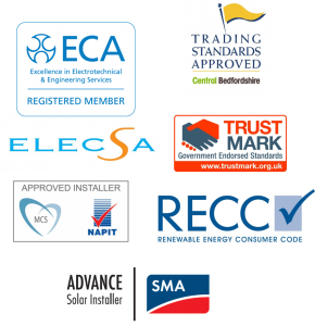 Collective Logos
